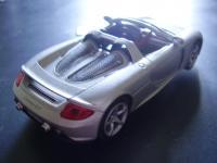 Прикрепленное изображение: Porsche_Carrera_GT_2.JPG