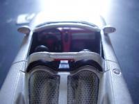 Прикрепленное изображение: Porsche_Carrera_GT_3.JPG