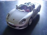 Прикрепленное изображение: Porsche_Carrera_GT_5.JPG