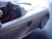 Прикрепленное изображение: Porsche_Carrera_GT_6.JPG