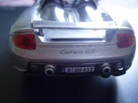 Прикрепленное изображение: Porsche_Carrera_GT_7.JPG