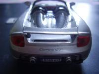 Прикрепленное изображение: Porsche_Carrera_GT_8.JPG