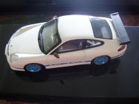Прикрепленное изображение: Porsche_911_GT3_RS_996_1.JPG