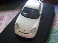 Прикрепленное изображение: Porsche_911_GT3_RS_996_2.JPG
