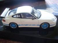 Прикрепленное изображение: Porsche_911_GT3_RS_996_4.JPG