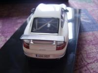 Прикрепленное изображение: Porsche_911_GT3_RS_996_6.JPG