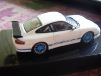 Прикрепленное изображение: Porsche_911_GT3_RS_996_7.JPG