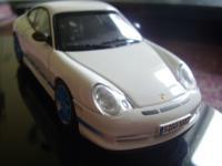 Прикрепленное изображение: Porsche_911_GT3_RS_996_8.JPG