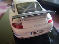 Прикрепленное изображение: Porsche_911_GT3_RS_996_9.JPG