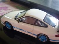 Прикрепленное изображение: Porsche_911_GT3_RS_996_10.JPG
