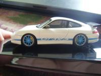 Прикрепленное изображение: Porsche_911_GT3_RS_996_12.JPG