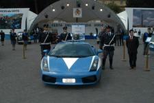 Прикрепленное изображение: lambo_polizia_2.jpg