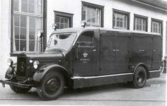 Прикрепленное изображение: mbL3500S_Metz_1937_45.jpg