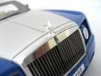 Прикрепленное изображение: Rolls_Royce_Phantom___Corniche01.jpg