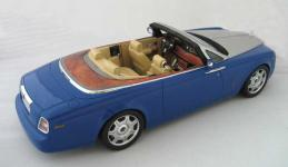 Прикрепленное изображение: Rolls_Royce_Phantom___Corniche02.jpg