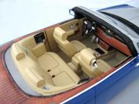 Прикрепленное изображение: Rolls_Royce_Phantom___Corniche03.jpg