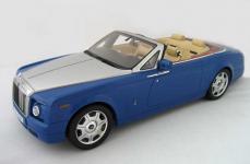 Прикрепленное изображение: Rolls_Royce_Phantom___Corniche05.jpg