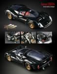 Прикрепленное изображение: Ferrari_330P4.jpg