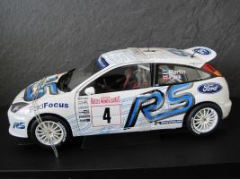 Прикрепленное изображение: 2003_Ford_Focus_RS_WRC_Martin_1.jpg