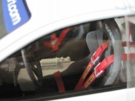 Прикрепленное изображение: 2003_Ford_Focus_RS_WRC_Martin_2.jpg