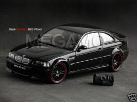 Прикрепленное изображение: Kyosho_BMW_M3_E46_M_CSL_Black_Red_Ring_BBS_Wheel.jpg