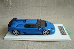 Прикрепленное изображение: Versus_Lamborghini_Diablo_6.0_VT_handbuilt_model.jpg