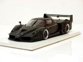Прикрепленное изображение: Ferrari_FXX_GTC_Carbon_Black.jpg
