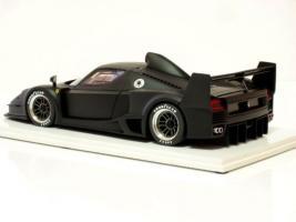 Прикрепленное изображение: Ferrari_FXX_GTC_Carbon_Black_1.jpg