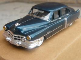 Прикрепленное изображение: Rare_1950_Cadillac_60_Special_by_Elegance_1.jpg