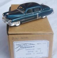 Прикрепленное изображение: Rare_1950_Cadillac_60_Special_by_Elegance.jpg