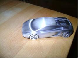 Прикрепленное изображение: Rarit__228_t_Lamborghini_Gallardo_Versilbert_TOP_1_43.jpg