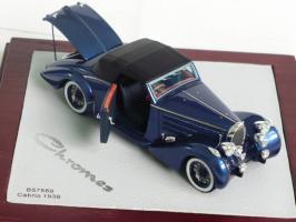 Прикрепленное изображение: Bugatti_T57_Aravis_1938_Cabrio_DIeteren__57589.jpg