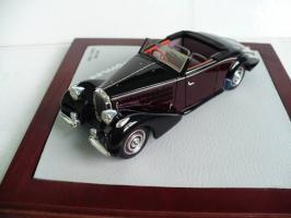 Прикрепленное изображение: Bugatti_T57_Aravis_1938_Cabriolet_DIeteren__57589.jpg