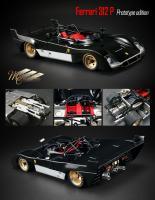 Прикрепленное изображение: Ferrari_312_P_Prototype_edition.jpg