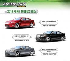 Прикрепленное изображение: Greenlight_2010_Ford_Taurus_SHO.jpg