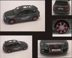Прикрепленное изображение: LookSmart_Audi_Concept.jpg