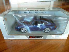 Прикрепленное изображение: Porsche_911_Carrera_Targa_18_blue_UT_Models_NEW.jpg