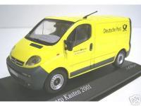Прикрепленное изображение: Opel_Vivaro_Kastenwagen_Deutsche_Post.jpg