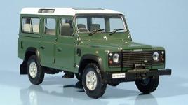 Прикрепленное изображение: Land_Rover_Defender_110_Station_Wagon.jpg