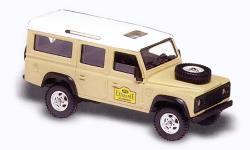 Прикрепленное изображение: Land_Rover_Devender_Rallye_1998.jpg