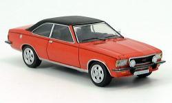 Прикрепленное изображение: Opel_Commodore_B_Coupe_GS_E.jpg
