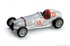 Прикрепленное изображение: Mercedes_W125_1938.jpg