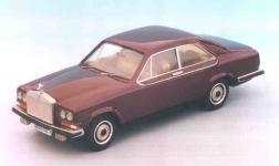 Прикрепленное изображение: 1975_Rolls_Royce_Camargue.jpg