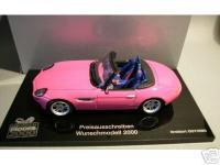 Прикрепленное изображение: BMW_Z8_Pink.jpg