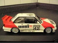 Прикрепленное изображение: BMW_M3_Holland_Euser.jpg