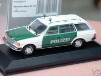 Прикрепленное изображение: Mercedes_W123_Polizei.jpg
