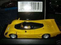 Прикрепленное изображение: Porsche_962_Daur.jpg