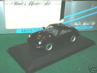 Прикрепленное изображение: Porsche_911_SC_Coupe.jpg