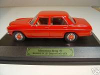 Прикрепленное изображение: Mercedes_Benz_w115.jpg