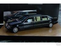 Прикрепленное изображение: Mercedes_Benz_S_600.._Limited_Edition.jpg